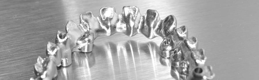ecole de prothesiste dentaire mulhouse Le secteur de la prothèse dentaire voit près de 80% de ses patrons de laboratoires de plus de 51 ans qui souhaite vendre leur laboratoire d'ici à 5 ans ces .