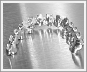 laboratoire-dentec-prothese-implants01