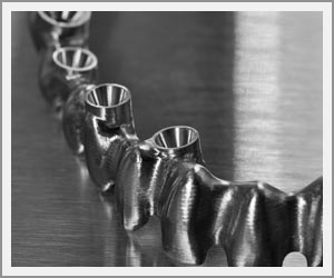 laboratoire-dentec-prothese-implants03