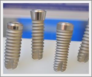 laboratoire-dentec-prothese-implants08