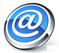 email-laboratoire-dentec