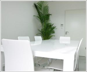 laboratoire-dentec-salle-reunion