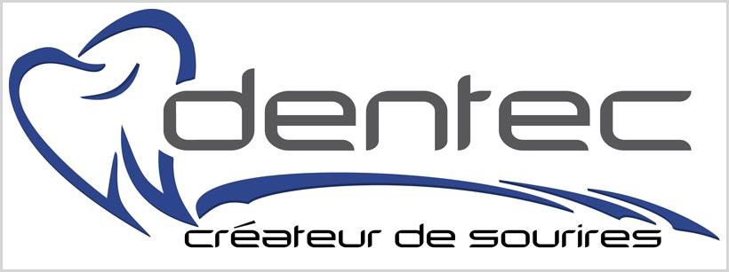 prothesiste dentaire mulhouse Prothésiste dentaire, découvrez ce que ce label contrôlé d'origine alsacienne apporte à votre laboratoire dentaire sur la qualité des prothèses.
